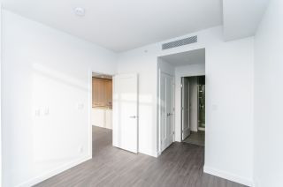 """Photo 11: 3501 2311 BETA Avenue in Burnaby: Brentwood Park Condo for sale in """"LUMINA WATERFALL"""" (Burnaby North)  : MLS®# R2524920"""