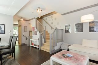 """Photo 6: 38 2979 156 Street in Surrey: Grandview Surrey Townhouse for sale in """"Enclave"""" (South Surrey White Rock)  : MLS®# R2283662"""