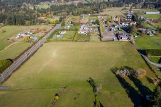 Photo 7: Lot 3 Rocky Point Rd in : Me William Head Land for sale (Metchosin)  : MLS®# 860127