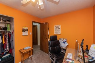 Photo 20: 49266 RGE RD 274: Rural Leduc County House for sale : MLS®# E4258454