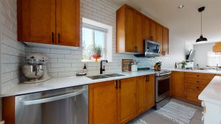 """Photo 19: 35 1200 EDGEWATER Drive in Squamish: Northyards Townhouse for sale in """"Edgewater"""" : MLS®# R2571394"""