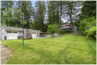 Photo 70: 1933 Eagle Bay Road: Blind Bay House for sale (Shuswap Lake)