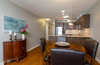 "Photo 7: C316 8929 202 Street in Langley: Walnut Grove Condo for sale in ""THE GROVE"" : MLS®# R2290089"