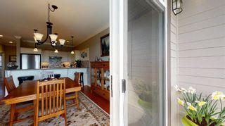 Photo 12: 202 2234 Stone Creek Pl in : Sk Broomhill Row/Townhouse for sale (Sooke)  : MLS®# 870245