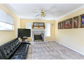 "Photo 9: 13362 59TH Avenue in Surrey: Panorama Ridge House for sale in ""NORTHRIDGE"" : MLS®# F1419703"