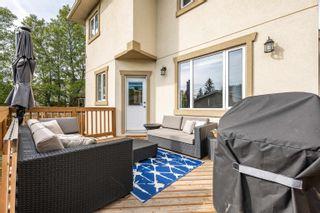 Photo 18: 10935 72 Avenue in Edmonton: Zone 15 House for sale : MLS®# E4262498