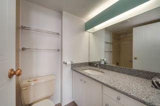 Photo 13: 504 8340 JASPER Avenue in Edmonton: Zone 09 Condo for sale : MLS®# E4243652