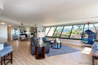 Photo 20: Condo for sale : 3 bedrooms : 230 W Laurel St #404 in San Diego
