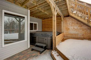 Photo 39: 140 Stratton Crescent SW in Calgary: Strathcona Park Detached for sale : MLS®# A1072152