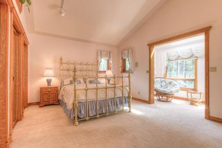 Photo 48: 162074 376 Street W: Rural Foothills County Detached for sale : MLS®# A1123842