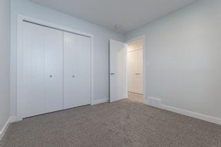 Photo 30: 1042 BERG Place: Leduc House for sale : MLS®# E4266098