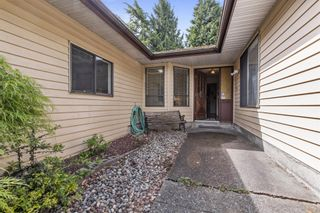 Photo 2: 12482 78A Avenue in Surrey: West Newton House for sale : MLS®# R2581754