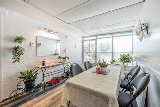 Photo 27: 212 THERRIEN Street in Coquitlam: Maillardville 1/2 Duplex for sale : MLS®# R2603542