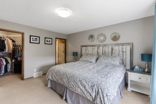 Photo 5: 469 Chaparral Drive SE in Calgary: Chaparral Detached for sale : MLS®# A1107205