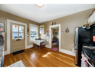 Photo 11: 12022 230 Street in Maple Ridge: East Central House for sale : MLS®# R2539410
