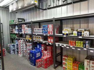 Photo 5: : Lethbridge Retail for lease : MLS®# A1136217