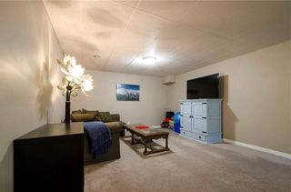 Photo 24: 75 SUMMERWOOD Road SE: Airdrie House for sale : MLS®# C4174518