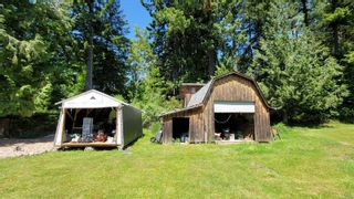 Photo 13: 1253 Shawnigan-Mill Bay Rd in Cobble Hill: ML Cobble Hill House for sale (Malahat & Area)  : MLS®# 886960