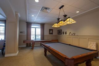 Photo 19: 113 40 Dunkirk Drive in Winnipeg: St Vital Condominium for sale (2C)  : MLS®# 202012500