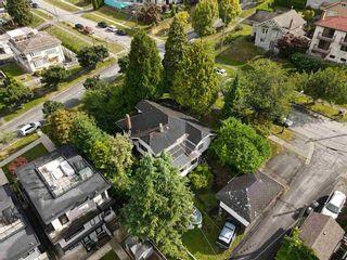 Photo 9: 375 N KOOTENAY Street in Vancouver: Hastings House for sale (Vancouver East)  : MLS®# R2491126