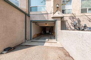 Photo 37: 301 182 HADDOW Close in Edmonton: Zone 14 Condo for sale : MLS®# E4256361