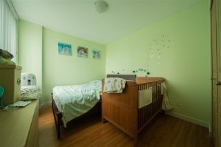 """Photo 6: 506 3438 VANNESS Avenue in Vancouver: Collingwood VE Condo for sale in """"THE CENTRO"""" (Vancouver East)  : MLS®# R2518322"""