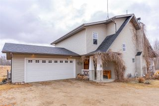 Photo 7: 10 26312 TWP RD 514: Rural Parkland County House for sale : MLS®# E4236708