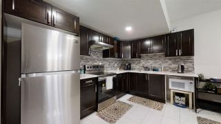 Photo 47: 17510 61A Street NW in Edmonton: Zone 03 House for sale : MLS®# E4233545