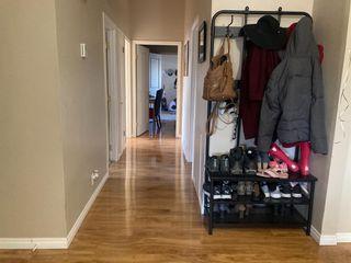 Photo 7: 3914 12 Avenue SW in Calgary: Rosscarrock Duplex for sale : MLS®# A1089004