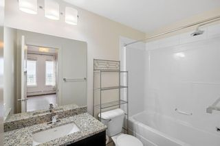 Photo 18: 613 3410 20 Street SW in Calgary: South Calgary Apartment for sale : MLS®# A1127573