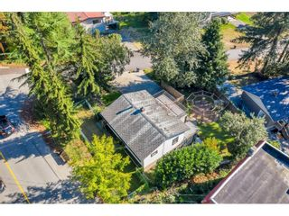 Photo 1: 6240 MARINE DRIVE in Burnaby: Big Bend House for sale (Burnaby South)  : MLS®# R2617358
