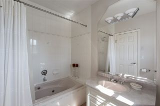 Photo 32: 3197 POINT GREY Road in Vancouver: Kitsilano House for sale (Vancouver West)  : MLS®# R2560613
