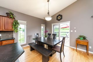 Photo 11: 64 Willowview Boulevard: Rural Parkland County House for sale : MLS®# E4249969