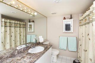 Photo 12: 206 158 Promenade Dr in : Na Central Nanaimo Condo for sale (Nanaimo)  : MLS®# 865928
