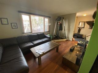 Photo 2: 2 14125 82 Street in Edmonton: Zone 02 Townhouse for sale : MLS®# E4236762
