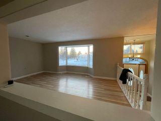 Photo 7: 1975 68 Street in Edmonton: Zone 29 House for sale : MLS®# E4225668