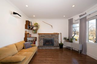 Photo 2: 614 E 14TH Avenue in Vancouver: Mount Pleasant VE House for sale (Vancouver East)  : MLS®# R2446577