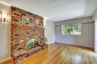 """Photo 13: 6235 171 Street in Surrey: Cloverdale BC House for sale in """"WEST CLOVERDALE"""" (Cloverdale)  : MLS®# R2598284"""