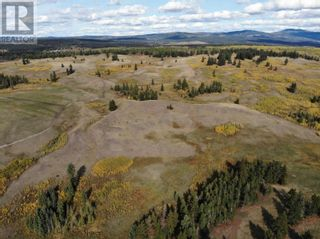 Photo 11: DL 787 S CARIBOO 97 HIGHWAY in Lac La Hache: Vacant Land for sale : MLS®# R2622794