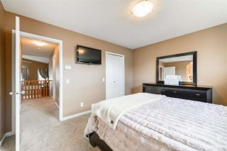 Photo 28: 17 SAGE Crescent: Spruce Grove House for sale : MLS®# E4238224