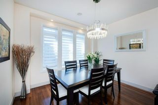 Photo 2: 1906 33 Avenue SW in Calgary: South Calgary Semi Detached for sale : MLS®# A1145035