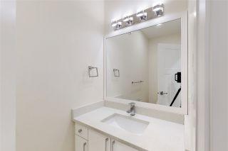 Photo 21: 6233 167A Avenue in Edmonton: Zone 03 House for sale : MLS®# E4225107