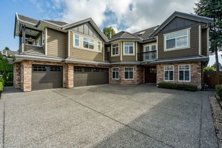 Photo 8: 6868 CLEVEDON Drive in Surrey: West Newton House for sale : MLS®# R2490841