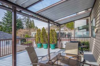 Photo 22: 3801 LONSDALE Avenue in North Vancouver: Upper Lonsdale House for sale : MLS®# R2559097