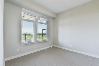 "Photo 12: 410 5011 SPRINGS Boulevard in Delta: Condo for sale in ""TSAWWASSEN SPRINGS"" (Tsawwassen)  : MLS®# R2329912"