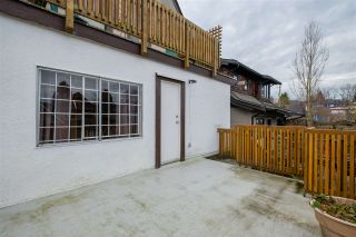 Photo 16: 1021 E 14TH AVENUE in Vancouver: Mount Pleasant VE House for sale (Vancouver East)  : MLS®# R2554473