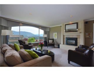 Photo 2: 2766 PILOT Drive in Coquitlam: Ranch Park House for sale : MLS®# V958455