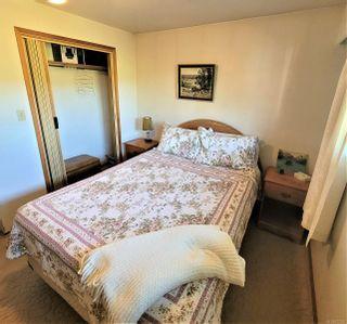 Photo 16: 6284 Cherry creek Rd in : PA Alberni Valley House for sale (Port Alberni)  : MLS®# 875886