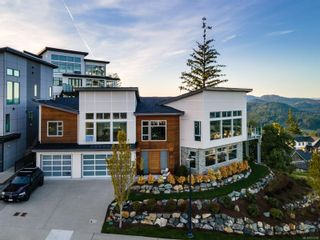 Photo 50: 2186 Navigators Rise in : La Bear Mountain House for sale (Langford)  : MLS®# 873202