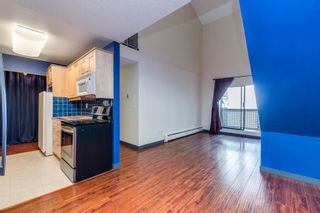 """Photo 21: 301 423 AGNES Street in New Westminster: Downtown NW Condo for sale in """"THE RIDGEVIEW"""" : MLS®# R2623111"""